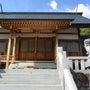 神社・仏閣・・4