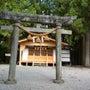 神社・仏閣・・3