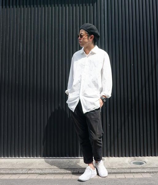 7-wax-hoshino