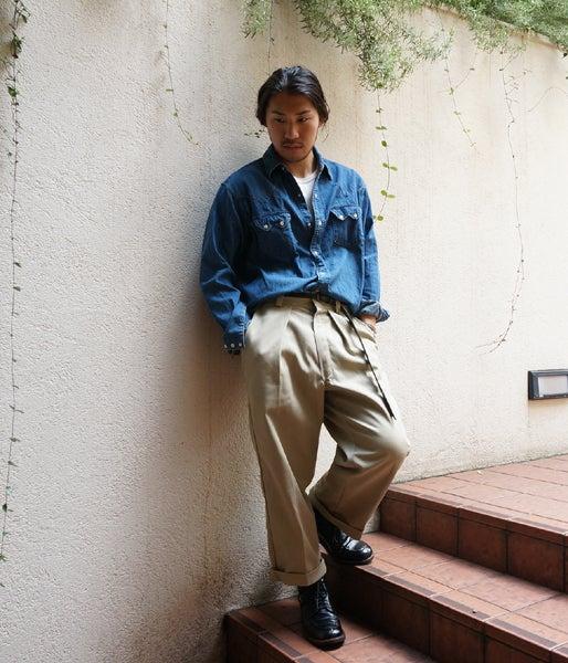 8-sd-shibayama