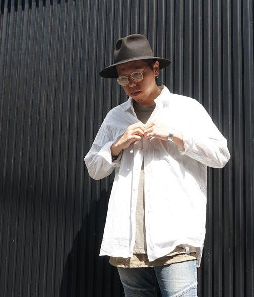 2-wax-takahashi