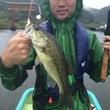 9/13 亀山湖ガイ…