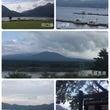 箱根&富士五湖  ⓷…