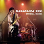 Nagasawa S…