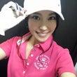 ゴルフスクール体験♪