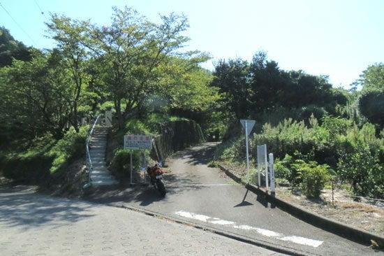 【写5】花沢城