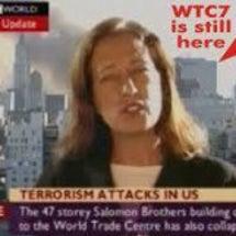 9.11の真相 戦争…