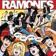Archie Mee…