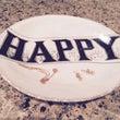 HAPPY♡