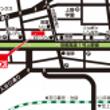 上野ストアハウスへの…