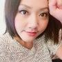 【生バニラヂオ】新コ…