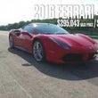 Ferrari 48…