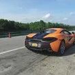 McLaren 57…