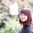 10月8日(土)志田…
