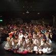 ワンマンLIVE〜〜…