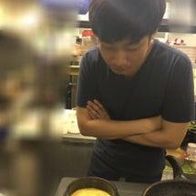 お家で韓国料理 (ケ…