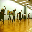 【鶴見】DANCE(…