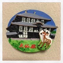 【関西旅行記⑫奈良】…