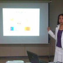 企業講演と北海道の旅…