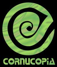 CORNUCOPIA RECORD