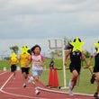 芳賀郡市民体育祭