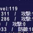 【/checkpar…