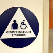 """""""inclusive…"""