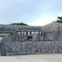 沖縄へ…最終日。