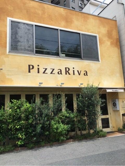 """【日本初】ピザの""""自販機""""が広島に登場!「3年で全国100台」目標、あなたの街にも? 設置者に聞く YouTube動画>2本 ->画像>36枚"""