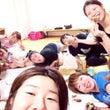 松山から帰国
