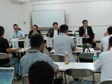 熊本支援セミナー-3