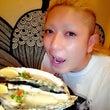 牡蠣・神宿スワン・羽…