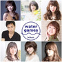 water game…