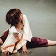 岐阜県美術館で踊りま…
