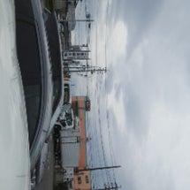 三重県へ納車 マーチ…