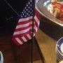 アメリカ食❗️