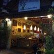 バリ島「今宵の夕食は…