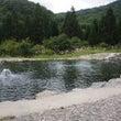 静かな湖畔の高鷲SP…