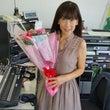 TAMAちゃん卒業