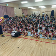 バースデー公演★