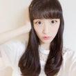 オルチャン♡&ライブ…