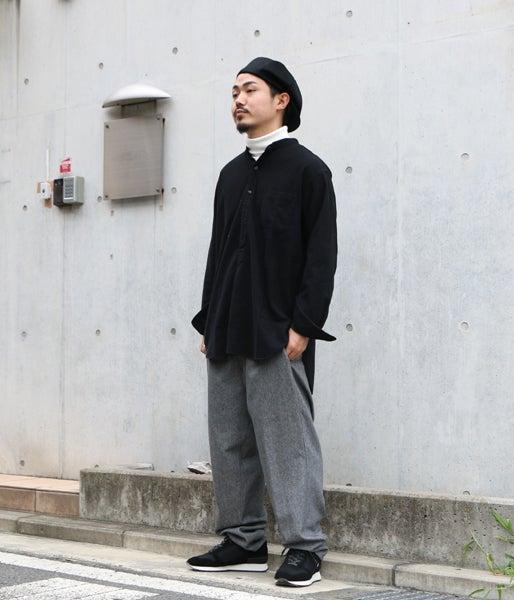 9-wise-kodama