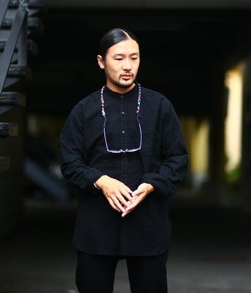 7-mu-takeishi