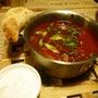 Dinner @ G…