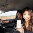 富良野 レポ⑥ 3日…