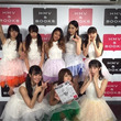 初めての渋谷HMV.…