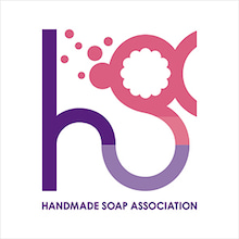 HSAロゴ