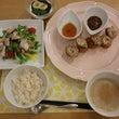 9月料理教室