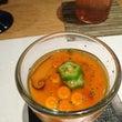 天ぷら&ワイン いわ…