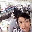 浅草橋でショッピング…